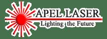 Apel Laser